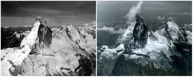 Lục lọi kho ảnh của NASA để thấy Trái đất đã thay đổi khủng khiếp đến thế nào - Ảnh 10.