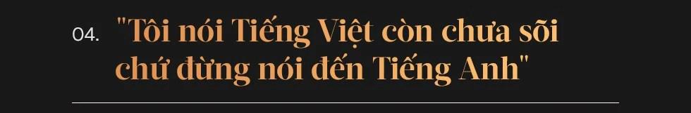 H'Hen Niê: Hoa hậu hoang dã, điên, khùng và nghèo nhất Việt Nam! - Ảnh 15.