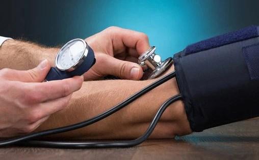 Nguy cơ huyết áp tăng 40% nếu bạn thường làm điều này
