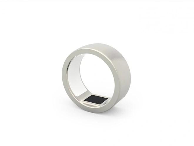 Bạn có muốn sở hữu một chiếc nhẫn thời thượng như thế này? - Ảnh 2.