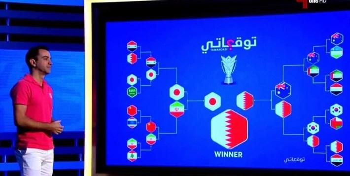 Cùng tin dùng các ngôi sao U23, tại sao Qatar tiến xa hơn Việt Nam tại Asian Cup? - Ảnh 4.
