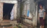 Chuyện khó tin ở Hải Lộc, Thanh Hóa: Thôn thu cùng kiệt, dân thành con nợ!