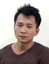 Lời khai của gã đàn ông có 3 tiền án sát hại cô gái đi giao gà cho mẹ chiều 30 Tết