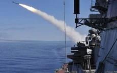 """Đáp trả NATO khoe cơ bắp sát sườn, tên lửa Nga sẽ đồng loạt """"khạc lửa"""""""