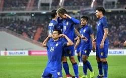 King's Cup 2019: Nhà cái chọn Thái Lan mạnh hơn Việt Nam, ra kèo bất ngờ