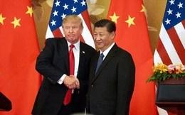 Thế giới sẽ ra sao nếu Trung Quốc đứng đầu vào năm 2049?