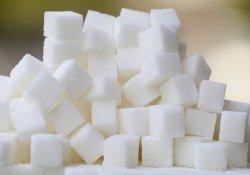 sugar and hormonal imbalance
