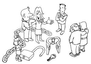 Beziehungs-Coaching (2)
