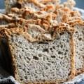 brod-med-quinoa_li