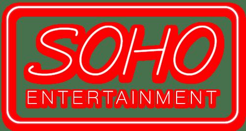 SoHo Entertainment