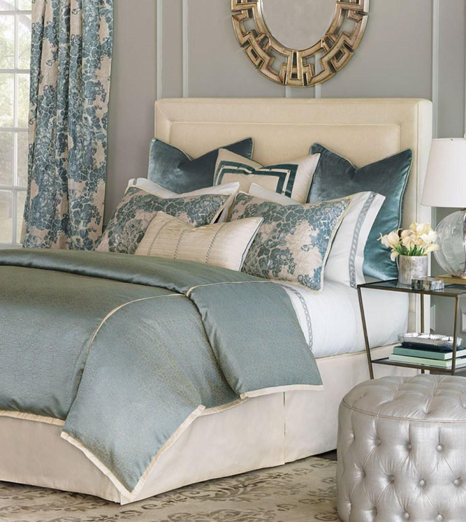 custom bedding 1