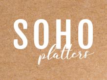 Soho Platters