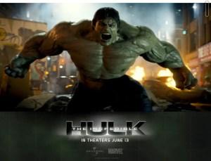 hulk photo - sohoque.com