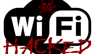 hack wifi