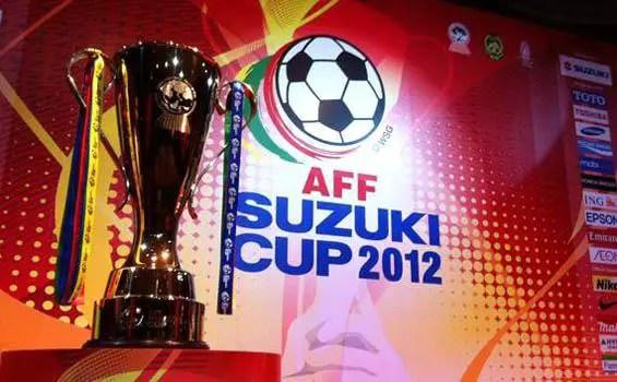 Piala-Suzuki-AFF-2012