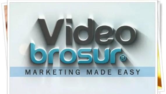 Logo VB