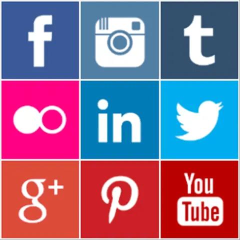buat duit dengan blog dan media sosial
