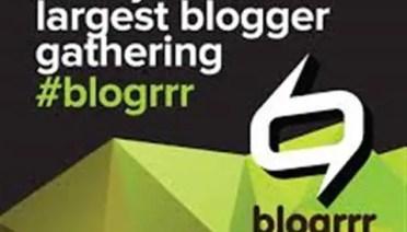 event blogrrr anjuran MYNIC