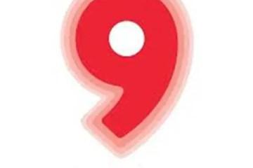 logo ninetology