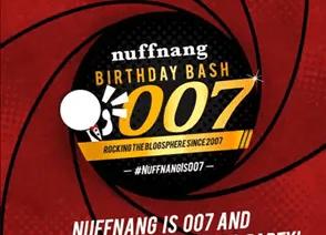 birthday ke 7 nuffnang