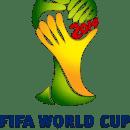 logo piala dunia FIFA 2014
