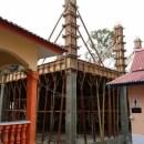 gambar sekolah agama