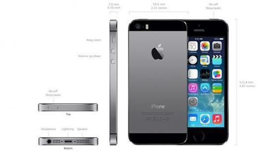 iphone5s_dimensions_1_0