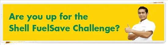 sertai-shel-fuelsave-challenge