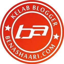Kelab-Blogger-Ben-Ashaari-250x250
