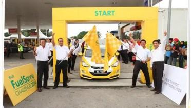 shell-Fuelsave-challenge-2014-johor