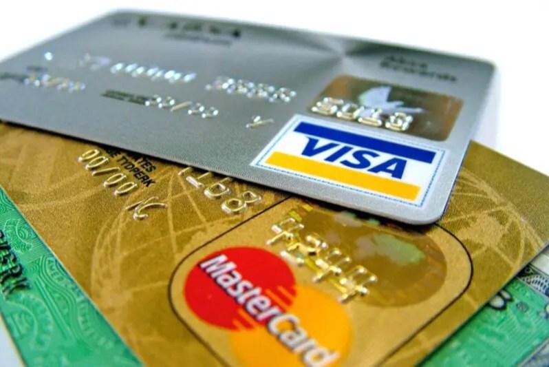 Kad Kredit masih tidak diyakini sepenuhnya dari segi keselamatan