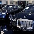cara atau tips untuk menjadi orang yang kaya