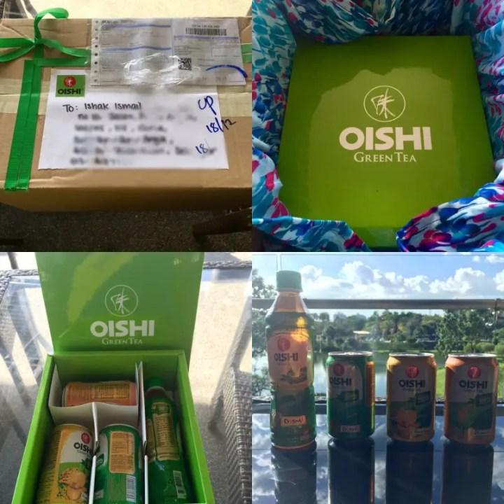 hadiah-oishi-green-tea