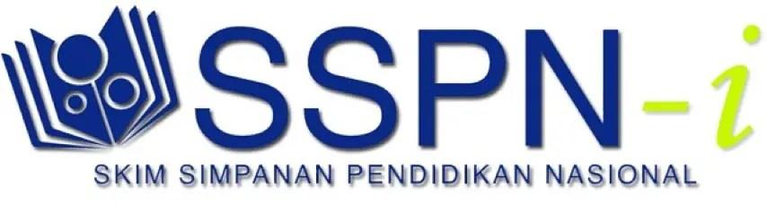 sspn-i