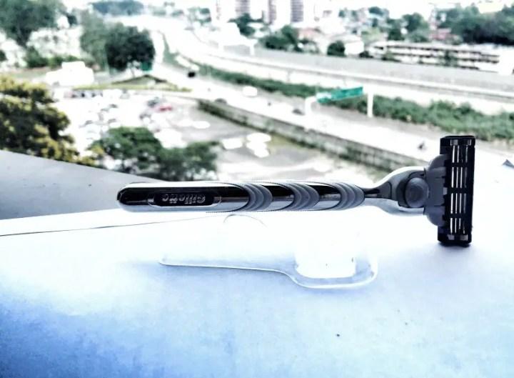 gillette-mach3-turbo-2