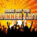 senarai-pemenang