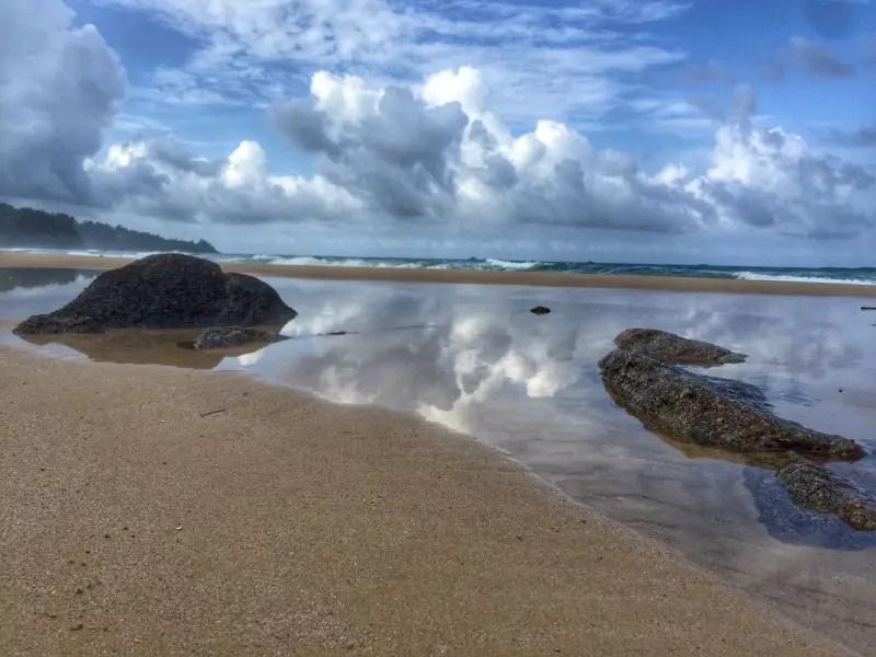 biasan-naithon-beach