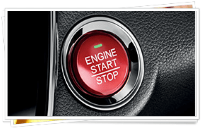 hr-v-push-stop-button