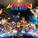 boboiboy-galaxy-poster