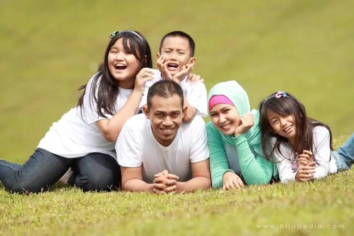 gambar-keluarga-bahagia