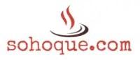 sohoque.com