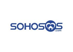 sohosos.com