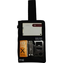 sosedc-RFID-muli-tool-pouch-wallet