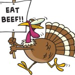 turkey-eat-beef