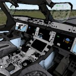 surgical checklist cockpit tasks