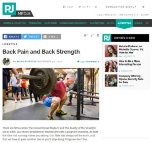 back-pain-and-strength-training