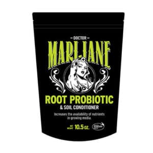 Marijane Root Probiotic & Soil Conditioner