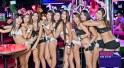 Shark Club Agogo Soi 15 Pattaya