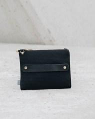 bolso mano negro 1