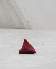 monedero granate 1